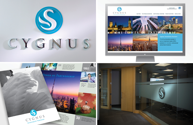 Cygnus Investment Partners