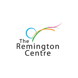 The Remington Centre
