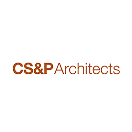CS&P Architects