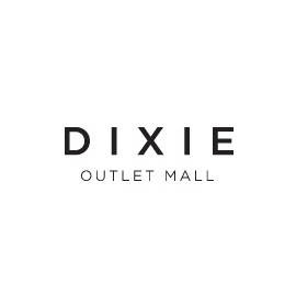 Dixie Outlet Mall