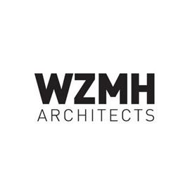 WZMH Architects