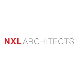 NXL Architects