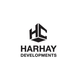 Harhay Developments