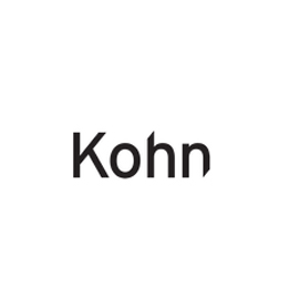 Kohn Partnership Architects Inc.